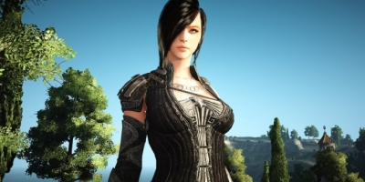 An approximation of leveling time do be determined in BDO Closed Beta Test2 and launch