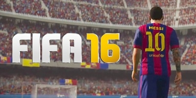 psfifacoins:Top 10 Stupid Things You May Do in FIFA 16