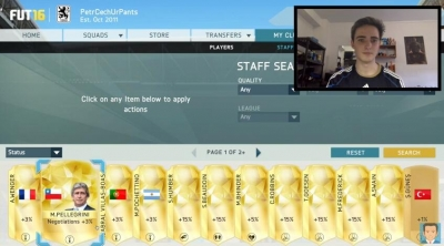 How to Sell FUT Cards for More FIFA Coins!