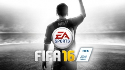 psfifacoins:Top 5 FIFA 16 Players You Need to Purchase
