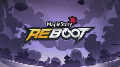 Maplestory Reboot Suggestions