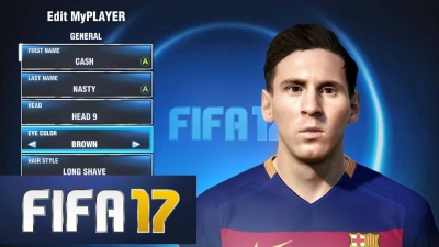 How to Make FIFA 17 the Best FIFA Game Yet