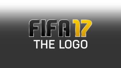 fifa16store:UFIFA17Coins Review by Richard