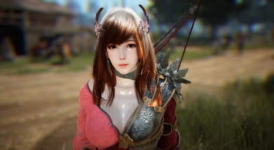 Something That A Newbie Can Do In Black Desert Online