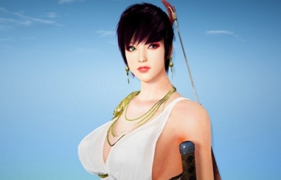 Black Desert Online   the percentages and multipliers on skill tool tips