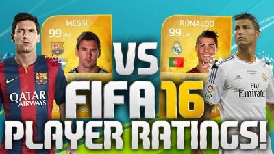 FIFA - Frustrating online tactics
