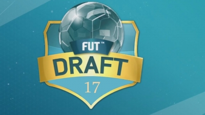 I have couple of FUT17 Idea in my mind