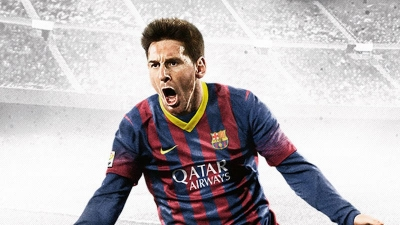 psfifacoins:FIFA 17 Release Date Revealed