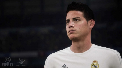 psfifacoins:FIFA 17 Preview: Massive Changes Made to the Series