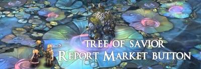 Discussion Tree of Savior Report Market button