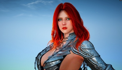 Black Desert Online: Player Luck & Node investments