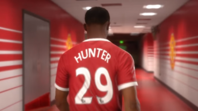 alex hunter plays 124m matches and scores 164m goals in fifa 17 s the journey