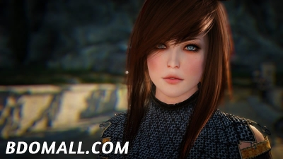 Black Desert Online: Grinding Money Is too Unrewarding