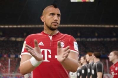 FIFA 17 Ultimate Team: 15 Best Cheap Hidden Gems