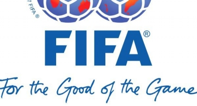 FIFA considering rule change to improve player behaviour towards refs