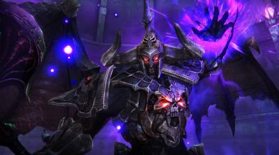 Riders of Icarus Reveals Ranger's Fury Update