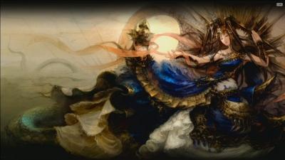 Final Fantasy XIV: Stormblood sounds like the stuff of dreams