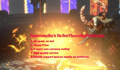 dfo4gold where is the best place to buy cheapfast poe currency