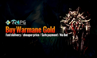 How To get Safe wow gold from auction house