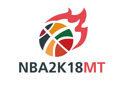 futmall:NBA2K18MT: Safe and Legal MT Coins