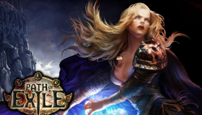 Top 5 Greatest Path of exile 3.1 builds for Scion