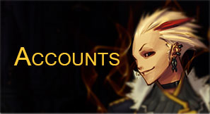 dfo accounts