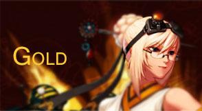 dfo gold