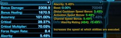 ucabal2 | SWTOR 4.0 Lightning Sorcerer PvP Guide by Dacri