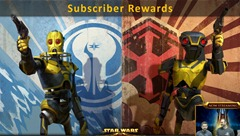 wildstar-gold - SWTOR April Producer's Livestream Notes
