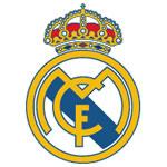 Zidane: Special Ronaldo needs team-mates - ufifa16coins.com