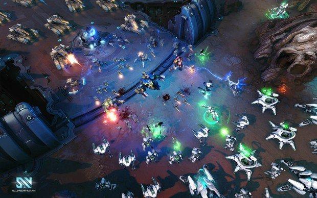 Dagur Breaks Onto the Supernova Scene on dfo4gold
