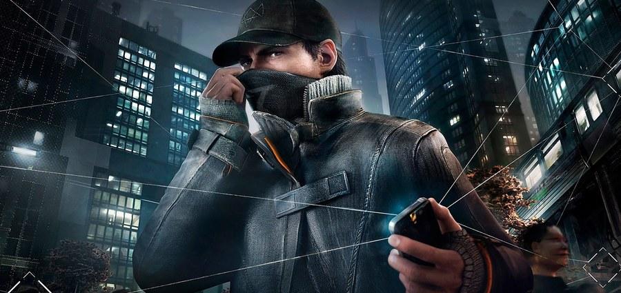Watch Dogs 2: Ubisoft verspricht innovative Neuerungen on ucabal2