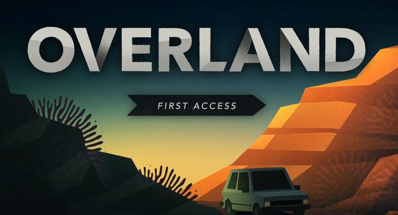 E3 2016, New Alpha Trailer For Overland on wildstar-gold