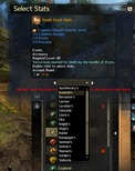 GW2 Bandit Bounties Events Part 2 Guide - dfo4gold.com
