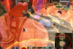 dfo4gold | GW2 Keep Construct Raid Boss Guide