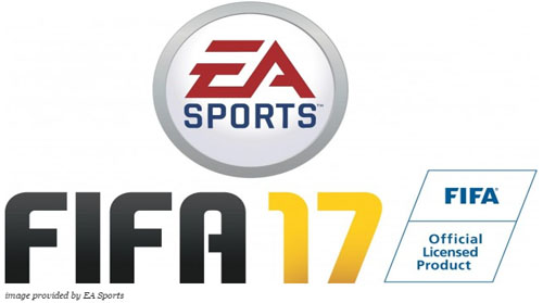 ufifa16coins - 7 Important Additions To FIFA 17: New Story Mode and Frostbite Engine