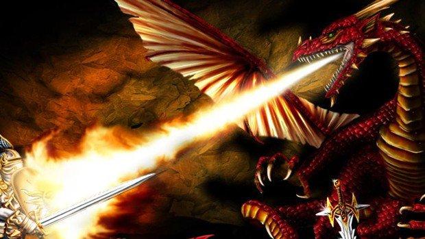 Fallen Sword Holding Double XP Event - wildstar-gold.com