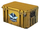 Operation Vanguard Weapon Case * 5