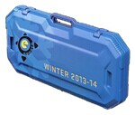 eSports 2013 Winter Case * 5