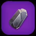 Materials/ 100X Silver Ore Tier 2