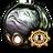 PC-Scourge/ Kalguuran Delirium Orb
