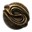 PC-Scourge/ Sacred Orb