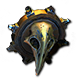 Bestiary-HC/ Bestiary Orb
