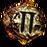 Xbox-Delve/ Timeworn Reliquary Key