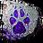 PC-Metamorph/Caer Blaidd, Wolfpack`s Den