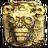 PC-Blight/Olmec`s Sanctum