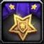 Champion`s Honor