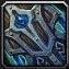 Steelforged Shield