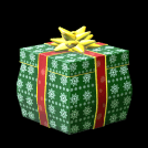 XBOX One/Holiday Gift
