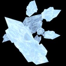 XBOX One/Frostbite